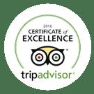 tripadvisor-2016-en